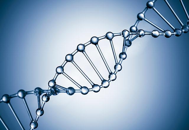 روش هاي استخراج DNA براي ژنوتايپينگ