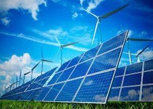 انرژی قابل متابولیسم و نحوه محاسبه آن