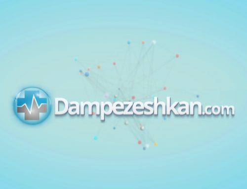 شبکه های اجتماعی سایت و انجمن دامپزشکان