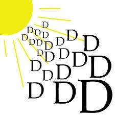 ویتامین D و اهمیت آن در تغذیه طیور