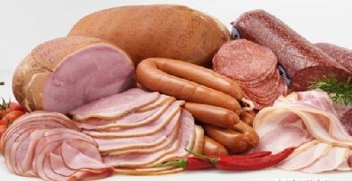 آنچه در مورد سوسیس باید بدانید