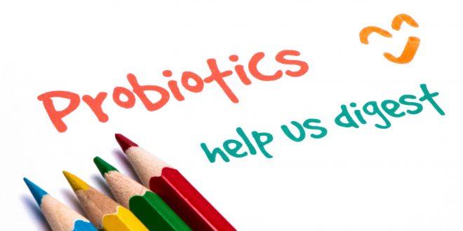 پروبیوتیک و نقش آن در تغذیه طیور