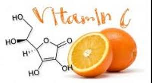 نقش ویتامین C در تقویت سیستم ایمنی
