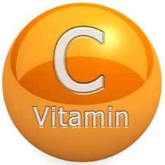 ویتامین C در طیور چه نقشی دارد؟