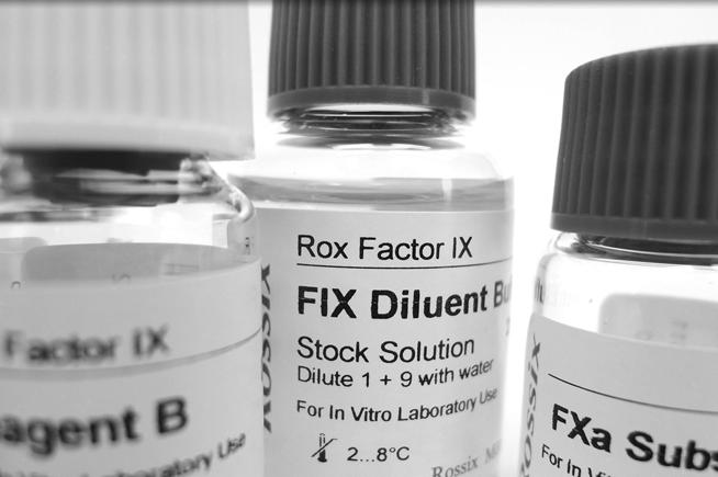 فاکتور 9 Factor IX