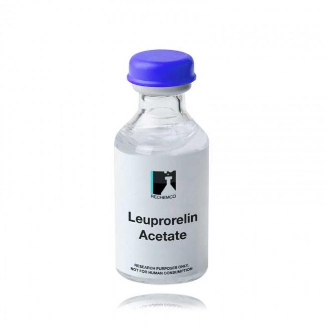 دارو لئوپرورلین Leuprorelin