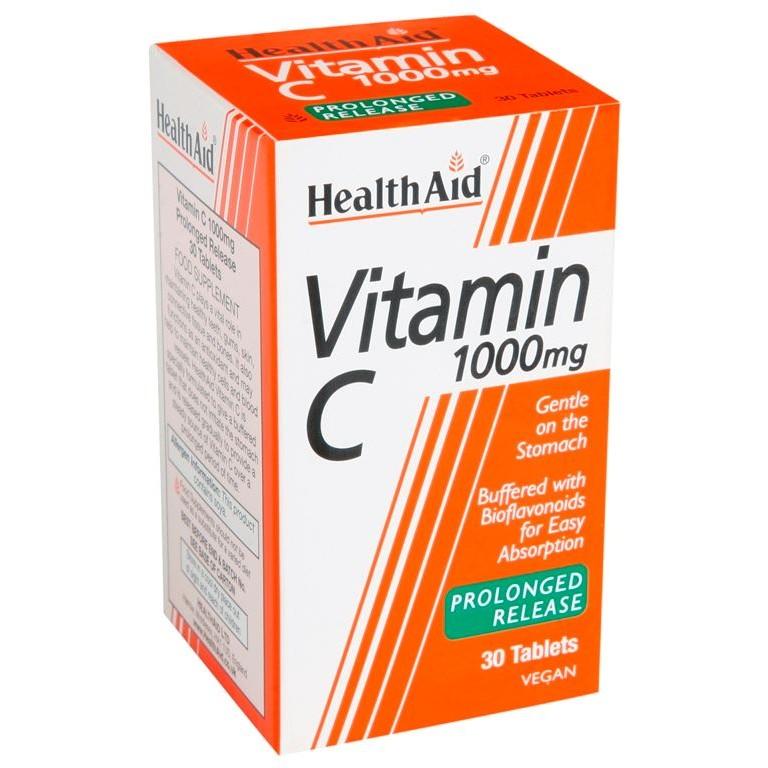 دارو ویتامین سی Vitamin C