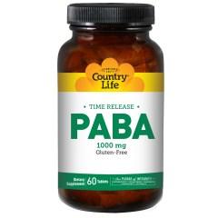 دارو پابا پی Paba P