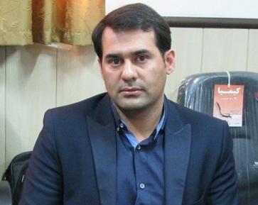 بسته بندی در منزل در استان یزد یک واحد بسته بندی مرغ توسط شبکه دامپزشکی شهرستان یزد پلمپ شد