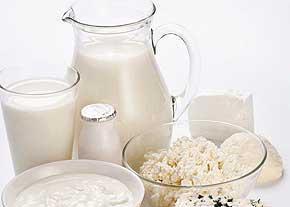 کدام شیر بهتر است فله یا پاستوریزه