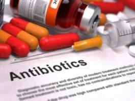 فعالیت ضد باکتریایی چندین ماکرومولکول راه جدیدی جهت مبارزه مقاومت های آنتیبیوتیکی