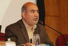 پیگیری مشکلات حوزه دامپزشکی در مجلس شورای اسلامی