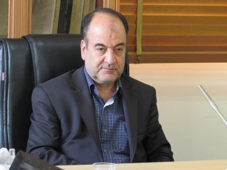 مدیرکل دامپزشکی کرمان : کنترل بیماری تب مالت باید به عنوان اولویت ملی مطرح باشد