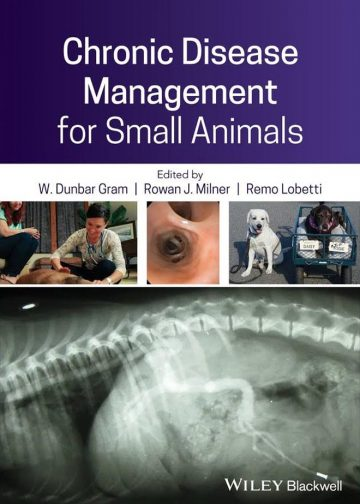 Chronic-Disease-Management-for-Small-Animals